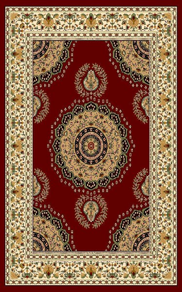 Carpets Designs - Carpet Vidalondon